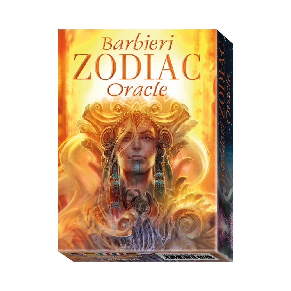 barbieri__oracle