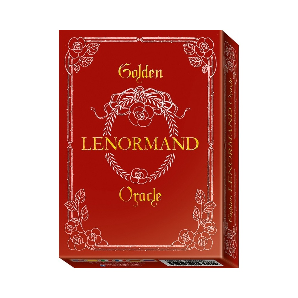 golden_lenormand_oracle