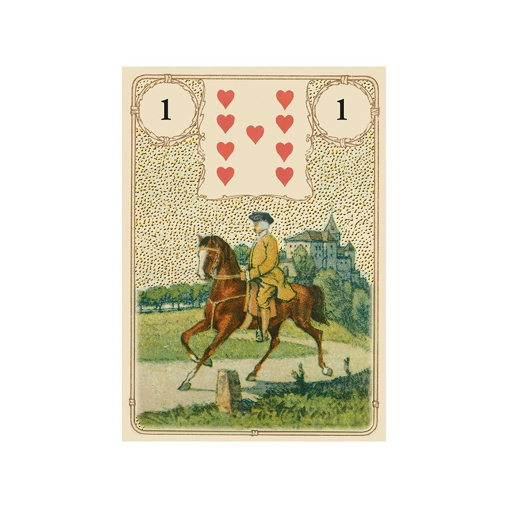 golden_lenormand_oracle1