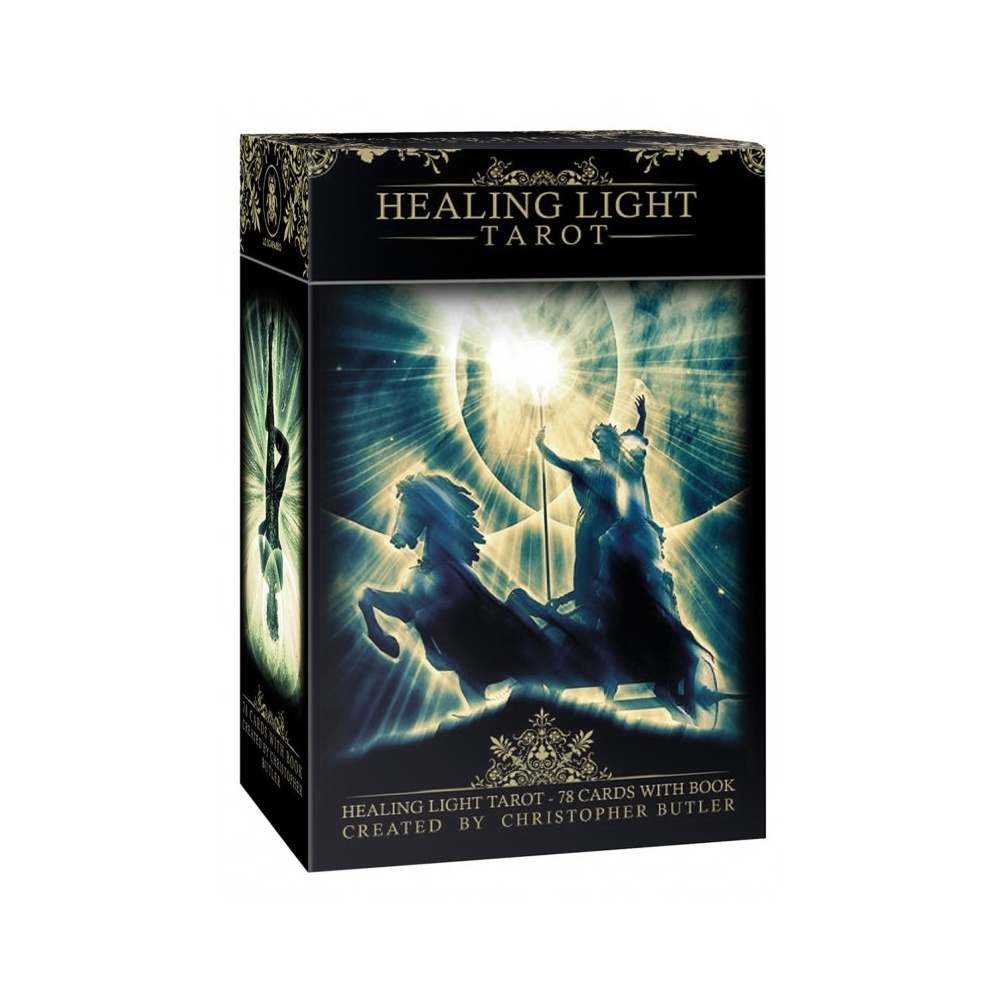 healing_light_tarot