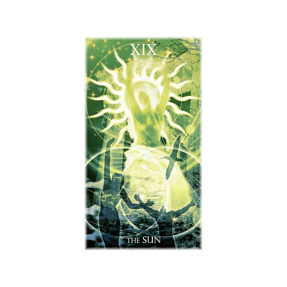 healing_light_tarot2