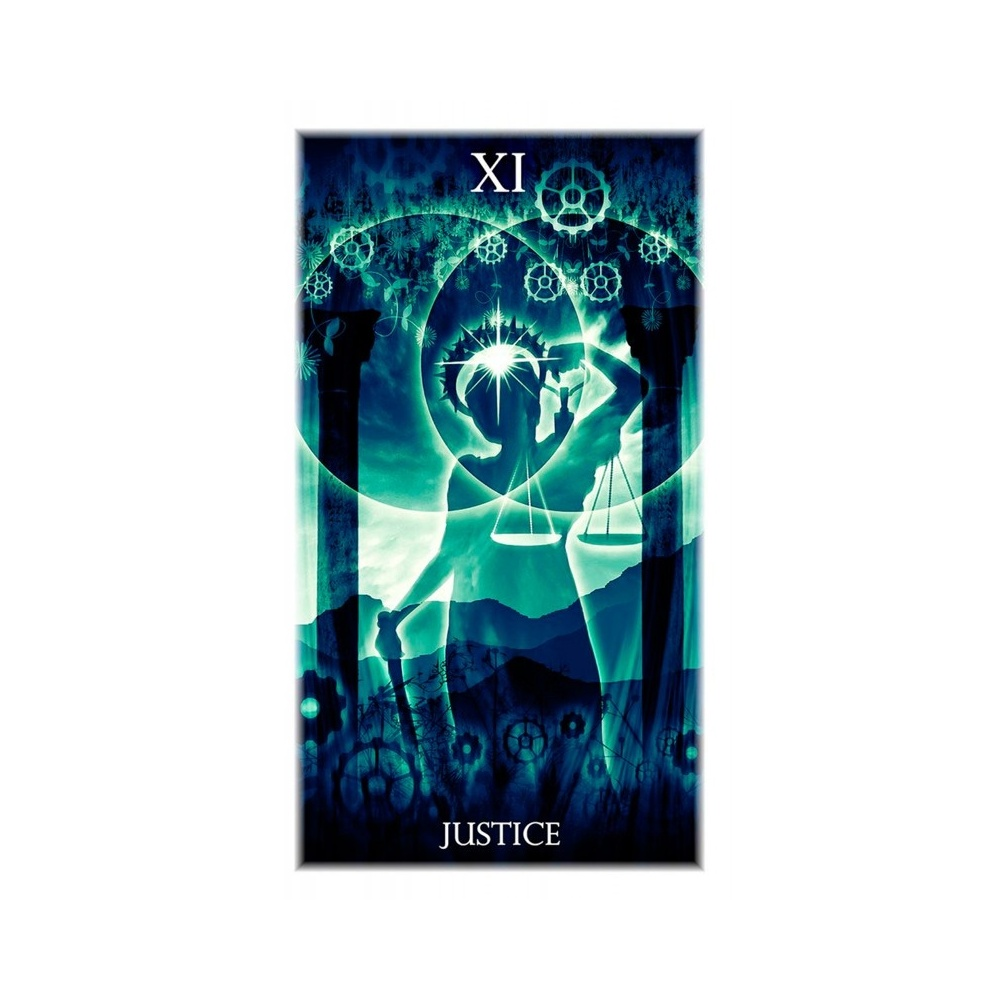 healing_light_tarot5