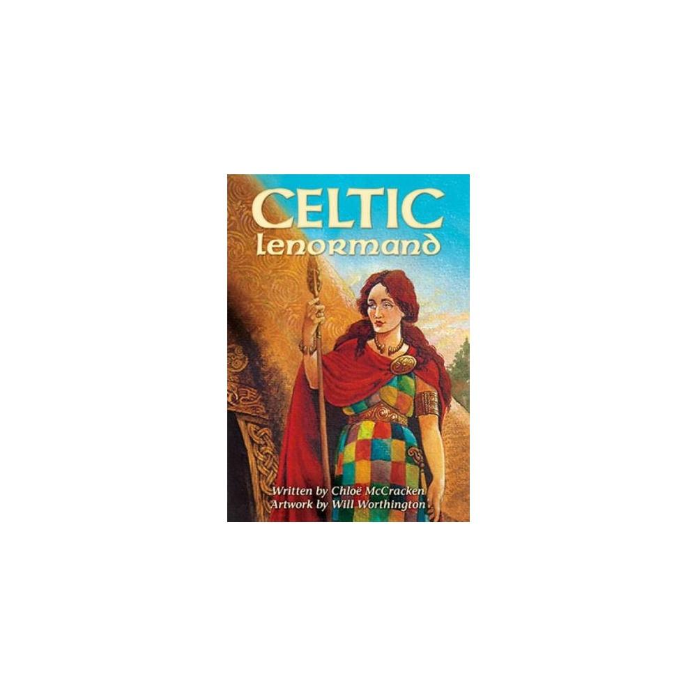 keltskaya-lenorman-celtic-lenormand