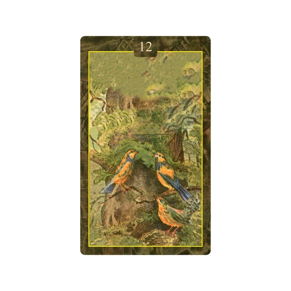 oracolo_lenormand1