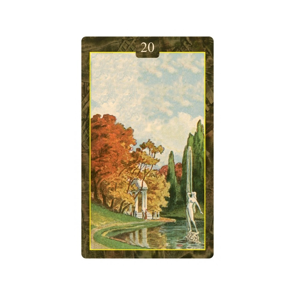 oracolo_lenormand2