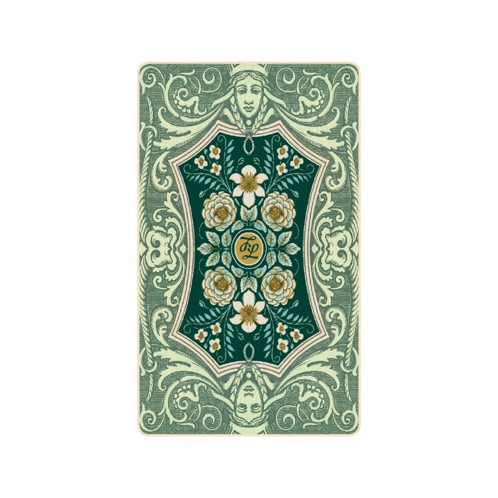 oracolo_lenormand4