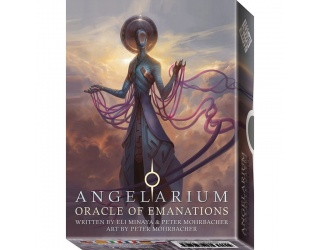 angelarium_oracle