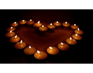 heart_candles