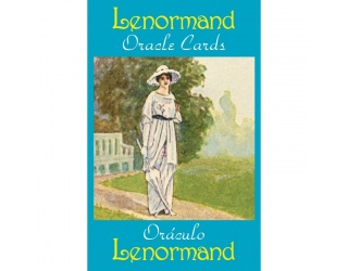 oracolo_lenormand