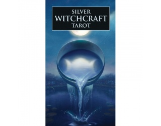 silver_witchcraft_tarot