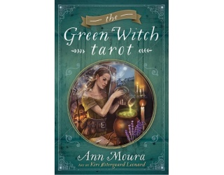 the_green_witch_tarot