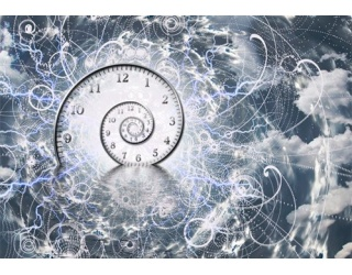 time-and-quantum-physics-168801-500x334